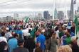 Columbus Day 2014 - 6