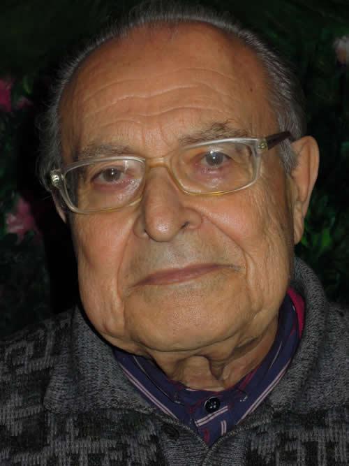 Ing. Gaetano Costa