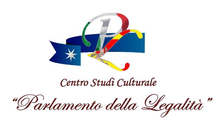 Centro Studi Culturale - Parlamento della Legalità