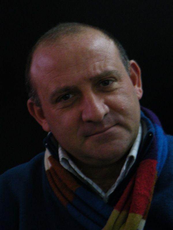 Nicolò Mannino