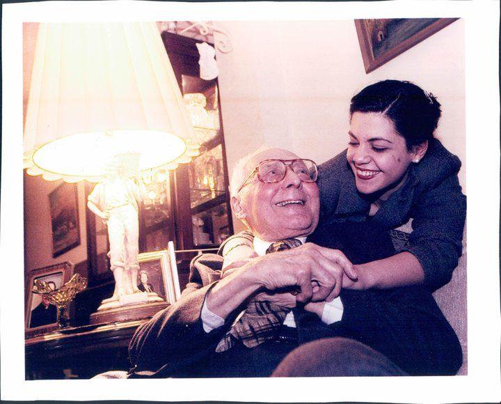 Chiara & Pop
