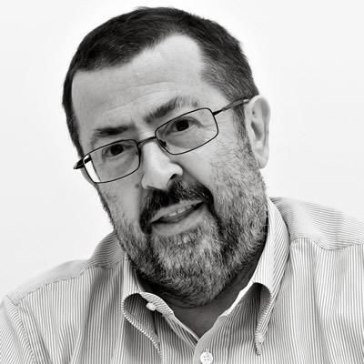 Antonio Gerbino