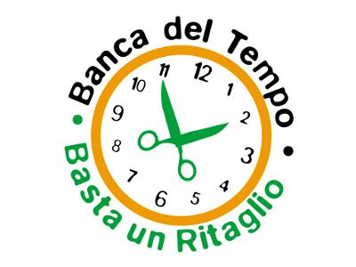 Logo Banca del Tempo