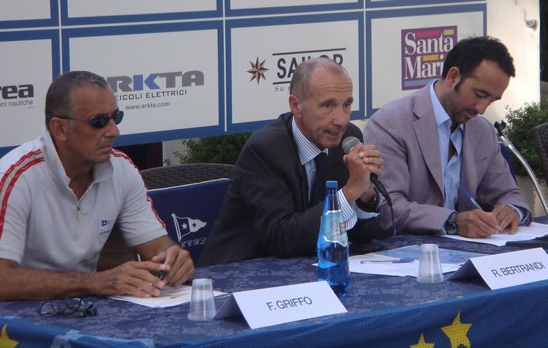 Renato Bertrandi