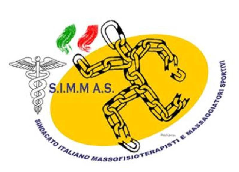 Congresso Simmas