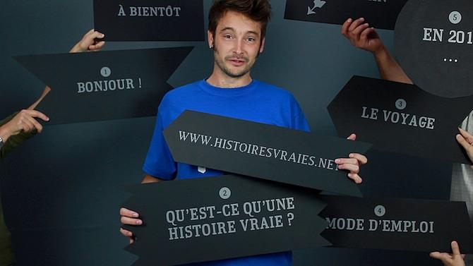 François Beaune