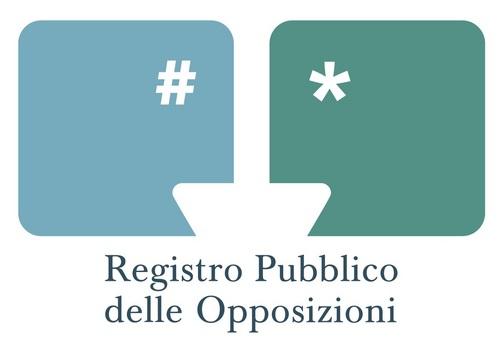 Logo Registro Opposizioni