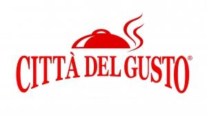Logo Città del gusto
