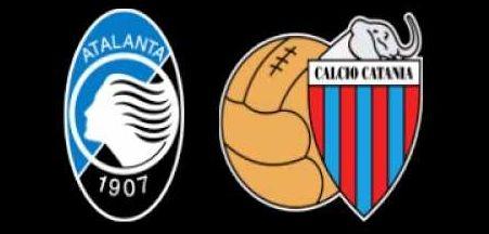 Atalanta-vs-Catania
