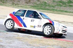 Peugeot_106_del_due_Di_Benedetto-Russo
