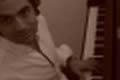 Palermo – La sala eventi della Feltrinelli, il 14 febbraio 2013, ha ospitato il maestro Mario Bellavista e il suo gruppo jazz composto dal sassofonista Jerry Weldon, dal contrabbassista Harvie S, dal batterista Mimmo Cafiero e dal trombettista Giampaolo Casati, che ne ha fatto parte per la serata, in quanto il trombettista del gruppo è,