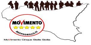 """In Sicilia è nuovamente un successo! Certamente una vittoria annunciata dalle recenti elezioni regionali isolane dove il movimento ha ottenuto più voti rispetto ai partiti raggiungendo il 14.9% dei consensi dei votanti. Il """"modello siciliano"""" così lo chiama Grillo è, secondo il leader del movimento, meraviglioso. Per modello siciliano si intende una collaborazione attiva tra"""