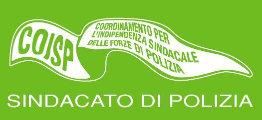 Logo Co.I.S.P.