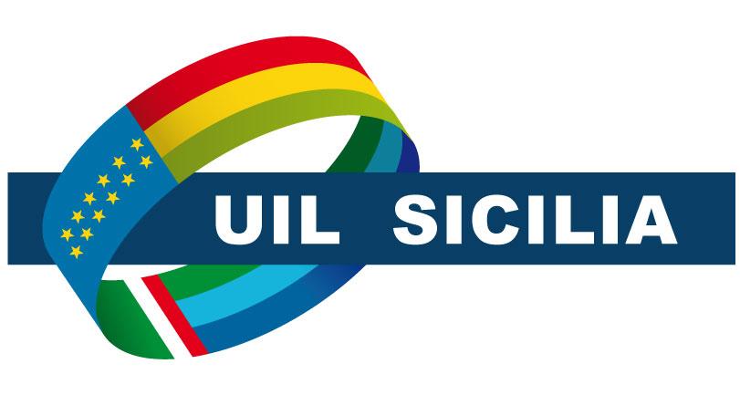 Logo UIL Sicilia