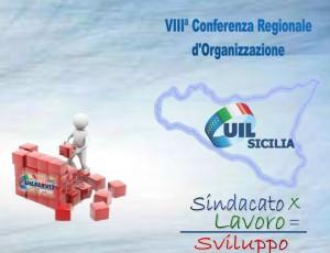 Brochure Conferenza