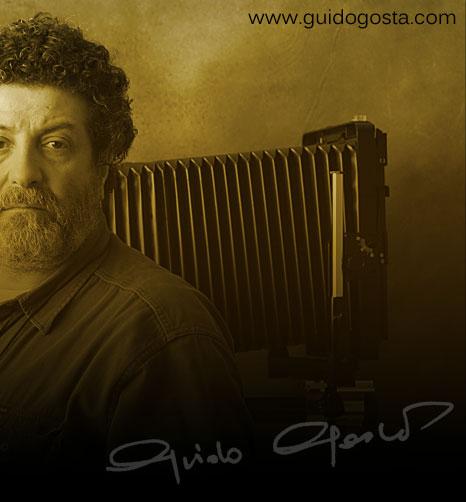 Guido Gosta
