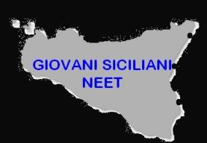 sicilia_02