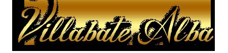 Villabate logo