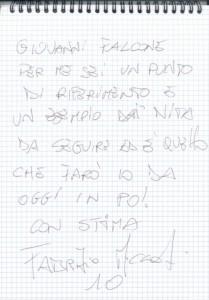 biglietto_miccoli