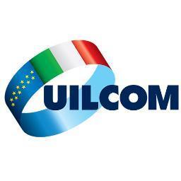logo uilcom