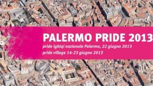 palermo_pride