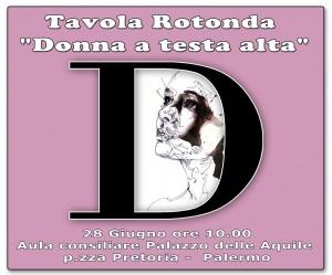 locandina_donna_a_testa_alta