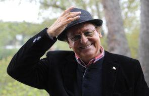 Palermo – Il grande musicista e showman Renzo Arbore, ospite dell'Istituto Italiano di Cultura di New York per presentare il documentario da lui prodotto, intitolato Da Palermo a New Orleans e fu subito Jazz, ispirato alle storie vere di grandi jazzisti siciliani d'America, la cui importanza nella storia mondiale della musica è stata spesso ignorata