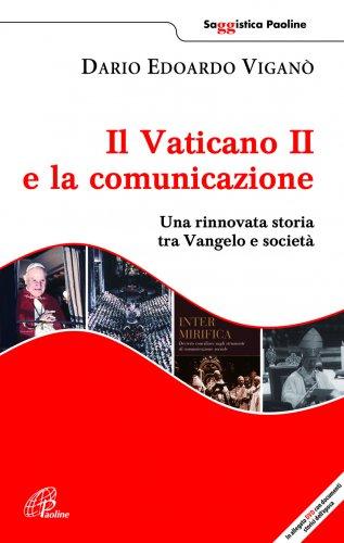 Il Vaticano II e la comunicazione