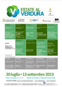 VERDURA_1