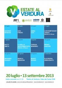 VERDURA_2