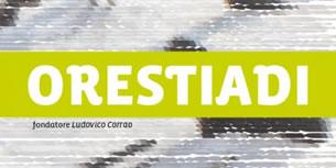 Palermo – Si svolgerà dal 26 giugno al 23 luglio la XXXII edizione delle Orestiadi di Gibellina, promossa dalla Fondazione Orestiadi. Il cartellone di quest'anno è stato presentato nel corso di una conferenza stampa il 5 giugno, al Servizio Turistico Regionale di Palermo. Confermato per la sua quarta edizione il direttore artistico Claudio Collovà. Insieme