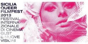 Palermo – la terza edizione del Sicilia Queer FilmFest – Festival Internazionale di Cinema LGBT e Nuove Visioni ha previsto una settimana ricchissima di proiezioni, ma anche di eventi letterari e tre mostre d'arte. Un mese, quello di giugno, all'insegna della cultura e dei diritti civili: con la manifestazione letteraria Una Marina di Libri e