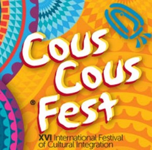 Cous-cous-Fest-2013_logo