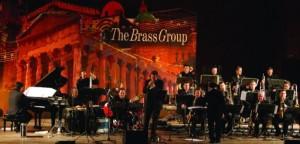Orchestra-Jazz-Siciliana1