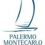 logo-regata-Palermo-Montecarlo