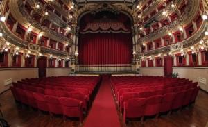 teatro-bellini