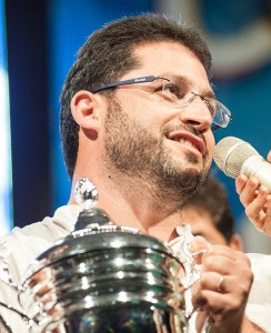 Boan_Cohen_chef_israeliano