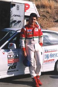 Giovanni Vaccarella
