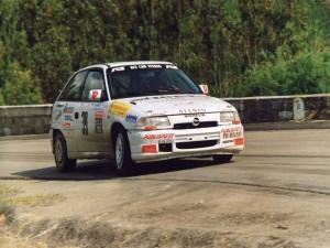 Giovanni Vaccarella_car
