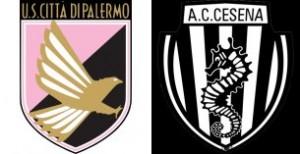Palermo_Cesena_minipost
