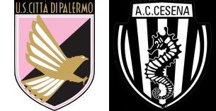 Palermo, seconda vittoria consecutiva e Abel Hernandez capocannoniere della serie B. Questi signori sono fatti e numeri, il resto è aria fritta. I rosanero, seppure per una notte, sono in testa alla classifica, frutto di 2 vittorie, un pareggio e una sconfitta. Con ogni probabilità, stasera perderà il momentaneo primato, visto il facile compito esterno