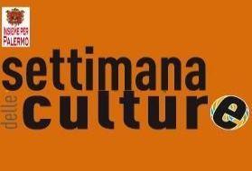 Palermo – Si è tenuta ai Cantieri Culturali alla Zisa la conferenza stampa di presentazione della Settimana delle Culture, che si svolgerà dal 16 al 22 settembre. La manifestazione è ideata ed organizzata dal comitato Insieme per Palermo e prevede un fitto calendario di circa duecento eventi. In programma vi saranno eventi teatrali, musica, mostre,