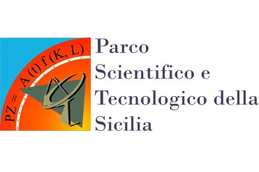 """Catania – A seguito dell'approvazione dell'Accordo di Programma Quadro """"Distretti ad alta tecnologia, aggregazioni e laboratori pubblico privati per il rafforzamento del potenziale scientifico e tecnologico della Regione siciliana"""" – sottoscritto il 7 agosto 2012 tra il Ministero dell'Istruzione, dell'Università e della Ricerca e la Regione Siciliana – ha preso avvio il Distretto di Alta"""