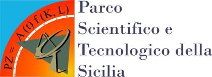 Distretto Bio-Medico Sicilia (logo) 1