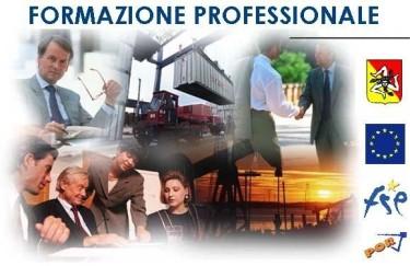 Formazione_professionale_confronto_riforma