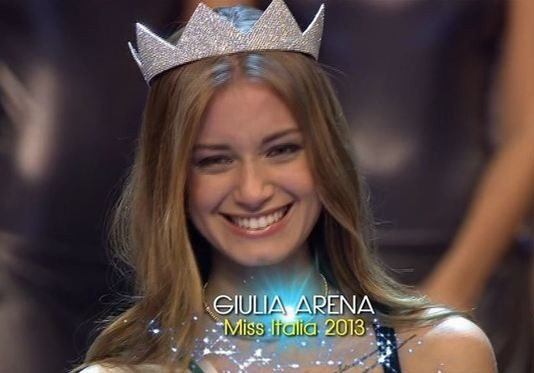 Giulia_Arena_Miss_Italia_2013_1