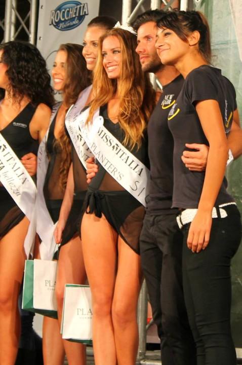 Giulia_Arena_Miss_Italia_2013_3