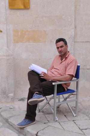 Il_ragioniere_della_mafia_(Federico_Rizzo)