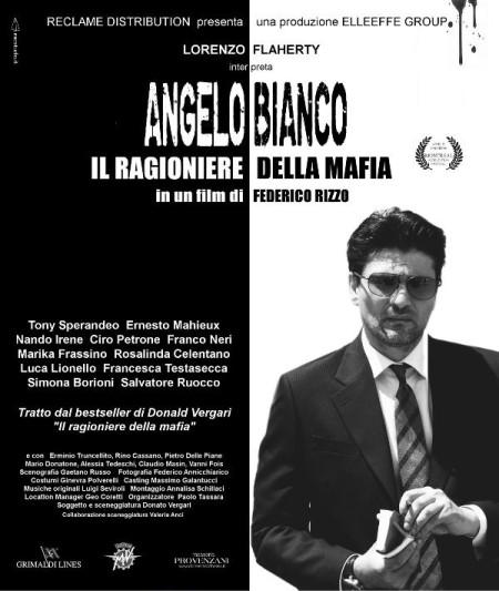 Il_ragioniere_della_mafia_(locandina)