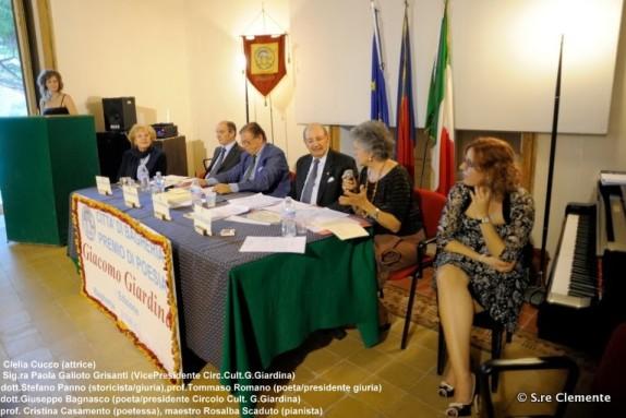 Premio_Giardina_(CL49264)